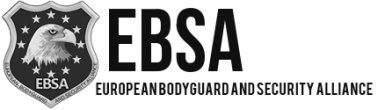 EBSA European Bodyguard & Security Alliance